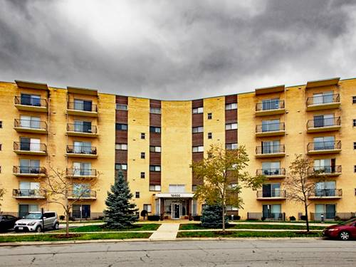 18400 Cherry Creek Unit 412, Homewood, IL 60430
