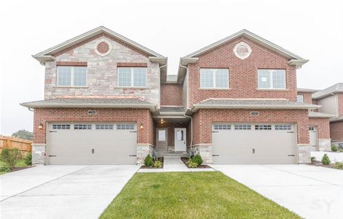 2205 Maple Hill, Downers Grove, IL 60515