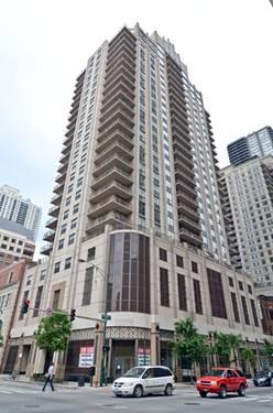 635 N Dearborn Unit 2504, Chicago, IL 60654 River North
