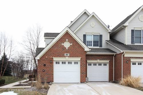 30 Red Tail, Hawthorn Woods, IL 60047