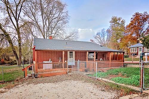 36706 N Rabbit Hill, Ingleside, IL 60041