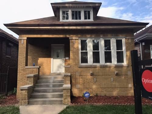 10219 S Green, Chicago, IL 60643