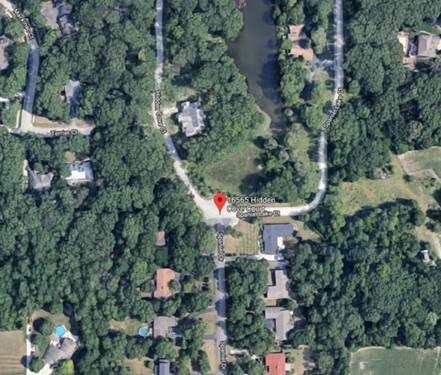 16564 Hidden Cove, Homer Glen, IL 60491