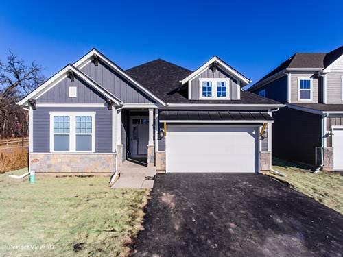 1057 Ironwood, Glenview, IL 60025
