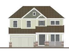 1102 Ironwood, Glenview, IL 60025