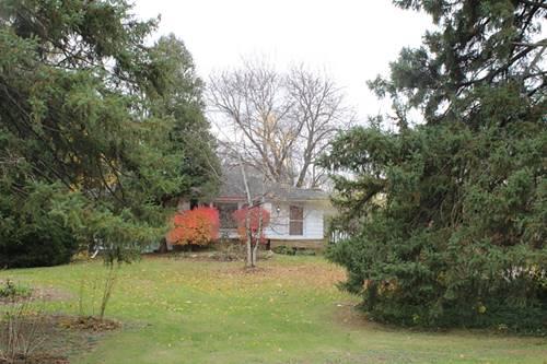 234 Brookhill, Libertyville, IL 60048