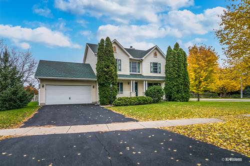 1200 Country, Shorewood, IL 60404