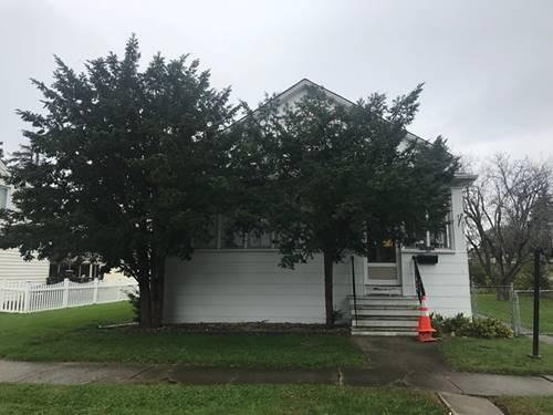 3112 Madison, Brookfield, IL 60513
