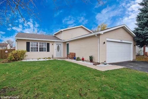 305 Homewood, Bolingbrook, IL 60440