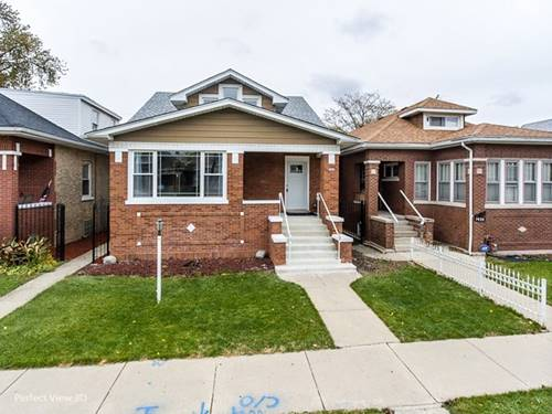 1426 N Mayfield, Chicago, IL 60651