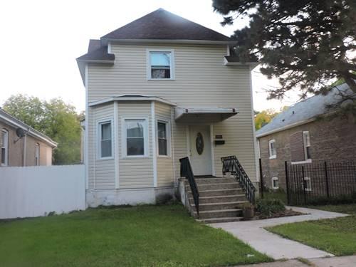 3751 W 64th, Chicago, IL 60629