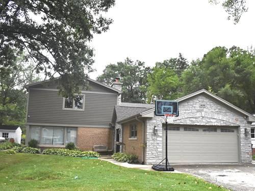 1639 Ferndale, Northbrook, IL 60062