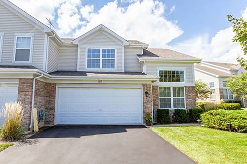 1577 Tuppeny, Roselle, IL 60172