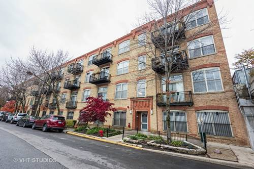 1740 N Maplewood Unit 305, Chicago, IL 60647
