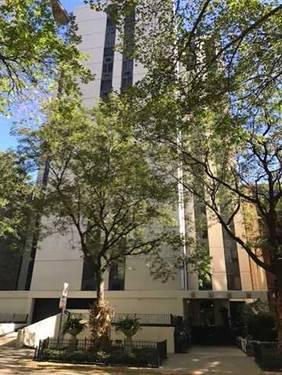 1339 N Dearborn Unit 12C, Chicago, IL 60610 Gold Coast