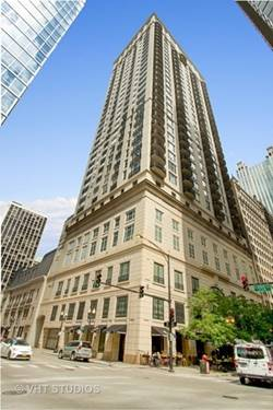 10 E Delaware Unit 32E, Chicago, IL 60611 Gold Coast