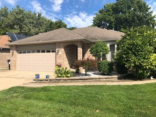 7135 Sholer, Bridgeview, IL 60455