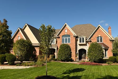 10860 Crystal Meadow, Orland Park, IL 60462