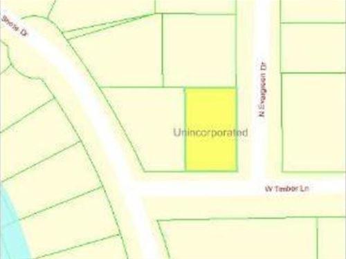 33458 N Evergreen, Grayslake, IL 60030