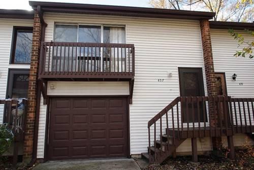 457 Skokie, Bolingbrook, IL 60440
