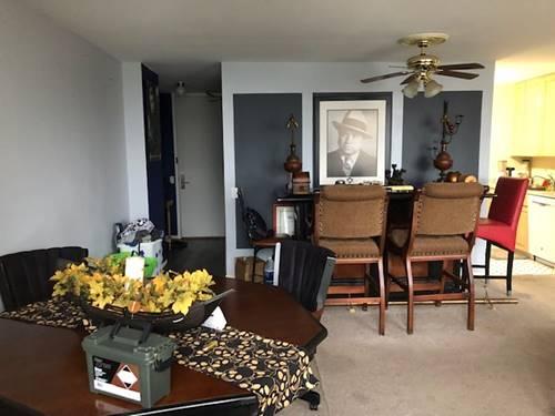 4343 N Clarendon Unit 1003, Chicago, IL 60613 Uptown