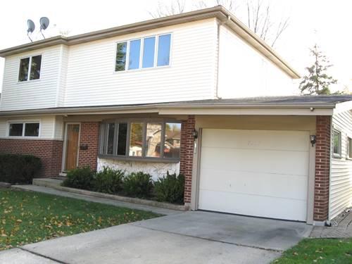 7245 Foster, Morton Grove, IL 60053