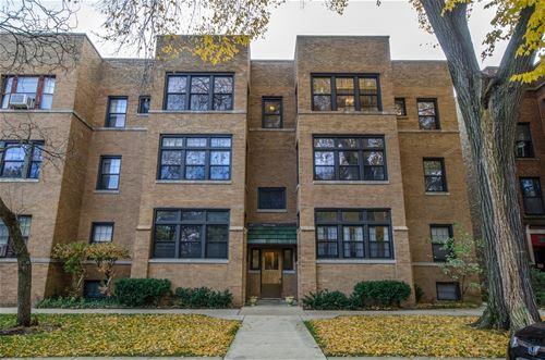 615 Michigan Unit 3, Evanston, IL 60202