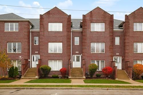 4445 Lawndale, Lyons, IL 60534