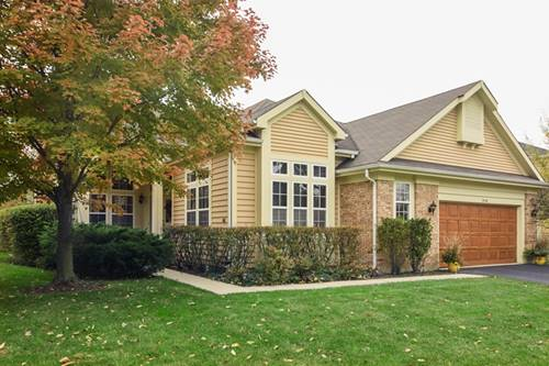 2342 Glen Eagles, Riverwoods, IL 60015