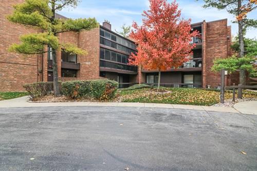 14501 Central Unit 4, Oak Forest, IL 60452