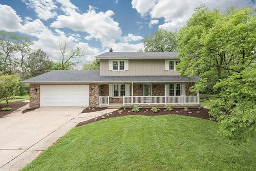1407 Drove, Downers Grove, IL 60515