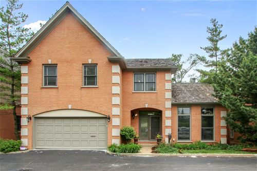 1505 Ammer, Glenview, IL 60025