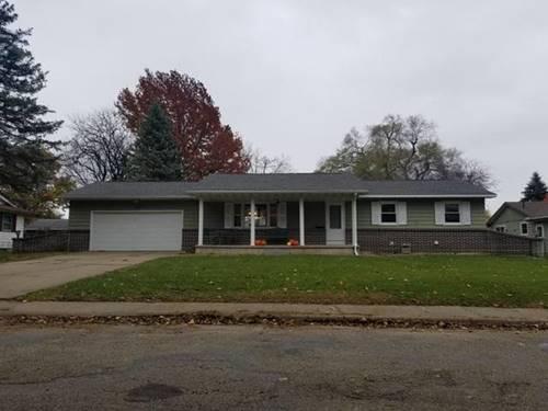 1301 8th, Rock Falls, IL 61071