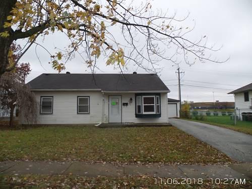 4627 Saratoga, Richton Park, IL 60471
