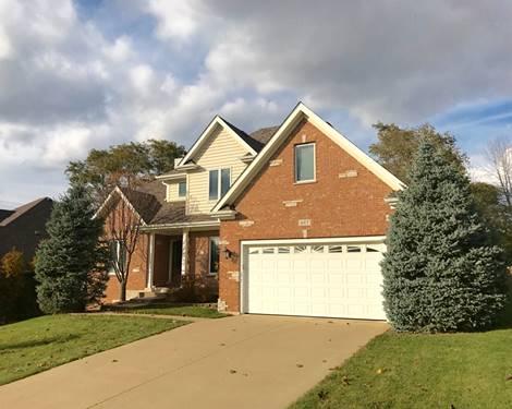 657 Edelweiss, Antioch, IL 60002