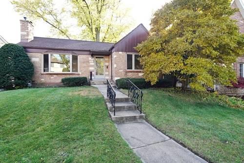 160 E Crescent, Elmhurst, IL 60126