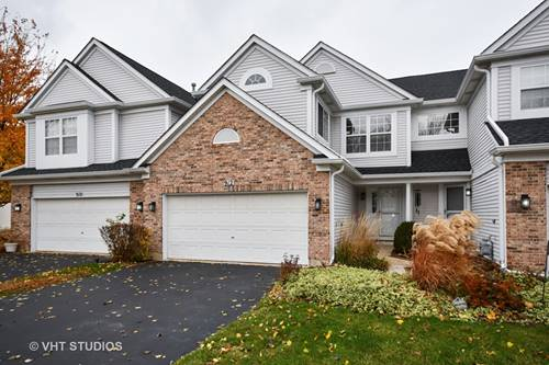 912 Ainsley, West Chicago, IL 60185