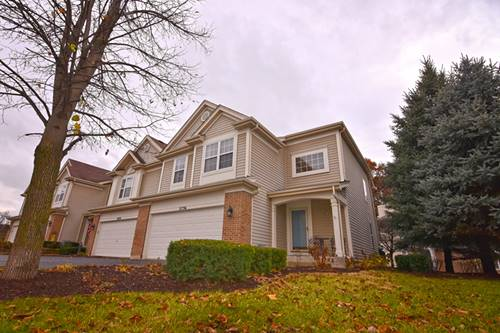 2756 Packford, Aurora, IL 60502