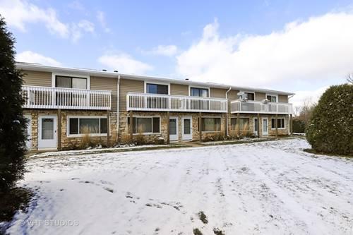 17272 W Maple, Gurnee, IL 60031