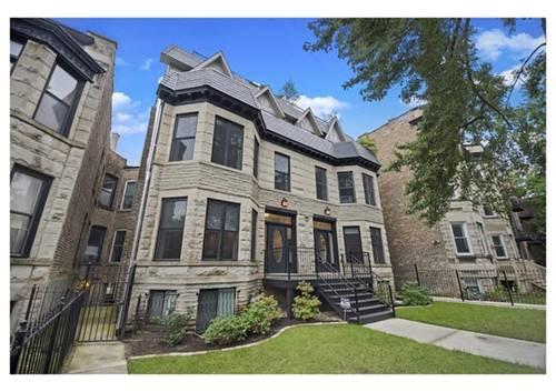 1455 W Carmen Unit 1E, Chicago, IL 60640 Andersonville