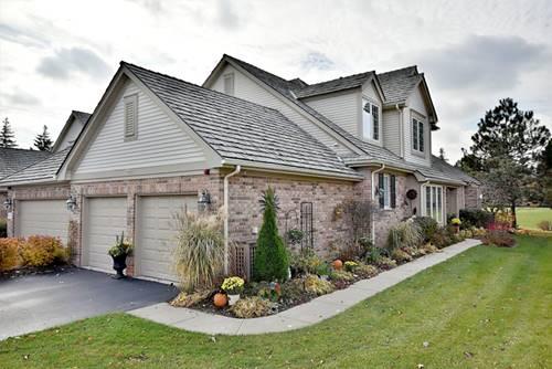 1823 Camden, Glenview, IL 60025