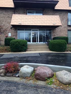 4050 Dundee Unit 109, Northbrook, IL 60062