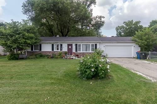 174 Old Farm, Carpentersville, IL 60110