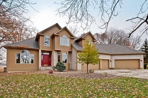 1475 Bay Oaks, Lakemoor, IL 60051
