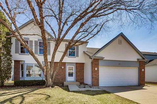 907 Hobson, Buffalo Grove, IL 60089