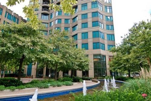 400 N La Salle Unit 2411, Chicago, IL 60654 River North