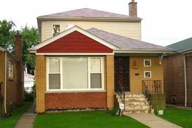 8950 S Crandon, Chicago, IL 60617