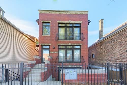 225 W 25th Unit 1, Chicago, IL 60616