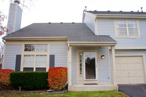 1150 N Knollwood, Palatine, IL 60067