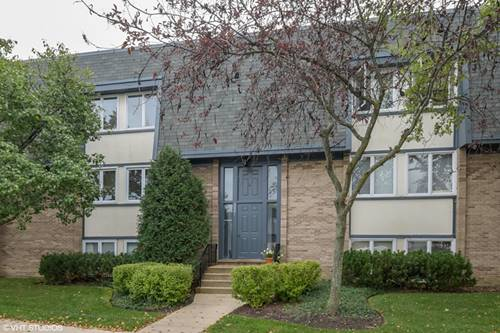 2001 Ammer Ridge Unit 201, Glenview, IL 60025